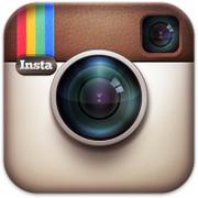 instagram インスタグラム AGIL