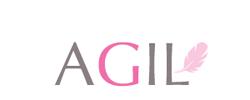select shop AGIL