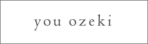 you ozeki,オゼキユウ,Transvestite,トランスベスタイト